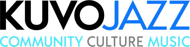 KUVO_logo_horz_color