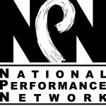 NPN-logo-150x150