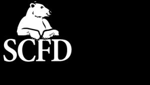 SCFD_Logo_b_h_web-300x171