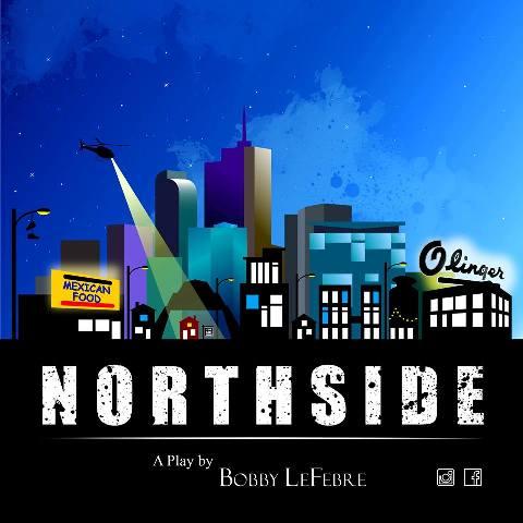 1WF-Northside (2).jpg