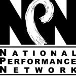 NPN-logo