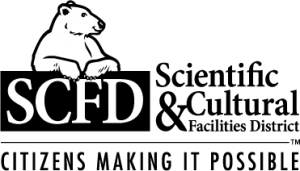 SCFD_Logo_b_h_web