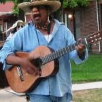Tony-Garcia-performing1