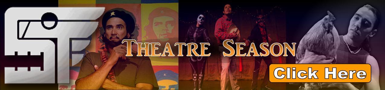 su teatro weblink-theatre season