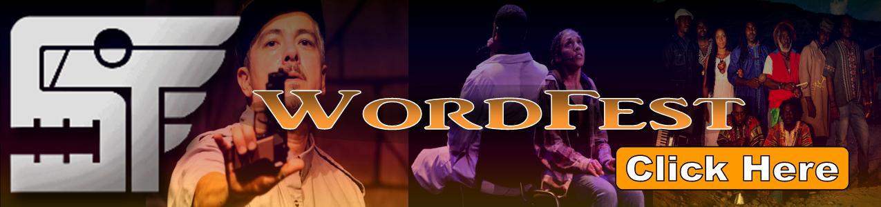 su teatro weblink-wordfest