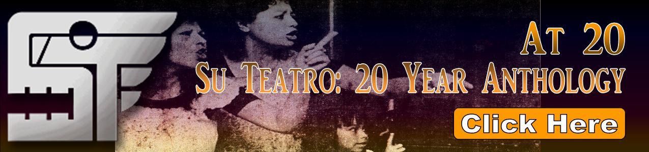 su teatro weblink-at 20