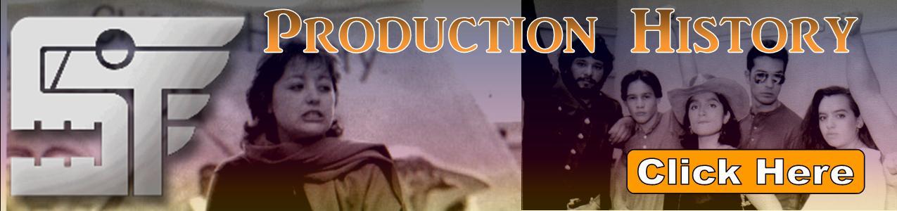 su teatro weblink-productions