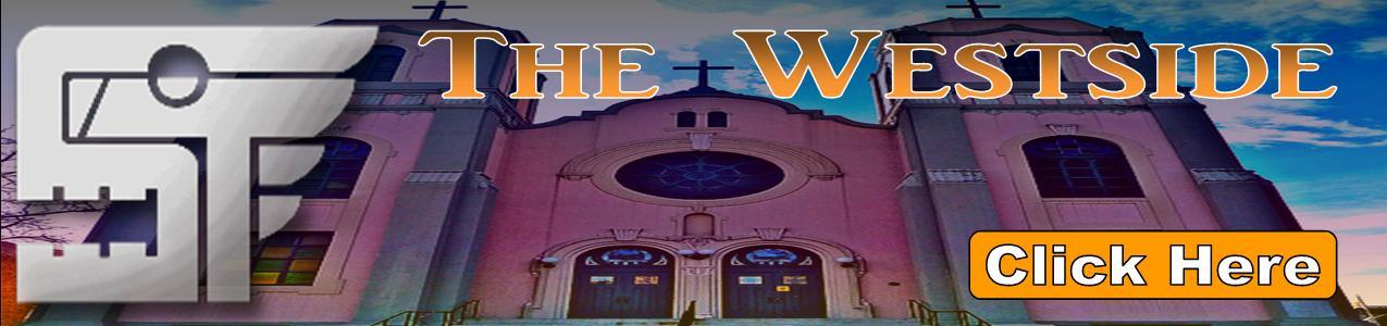 su teatro weblink-westside