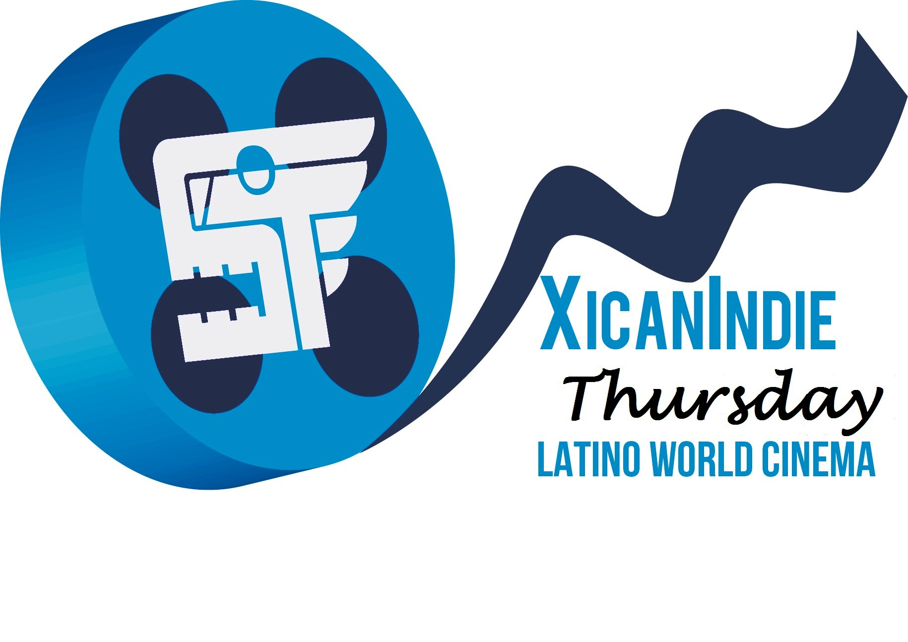 XicanIndie Thursday